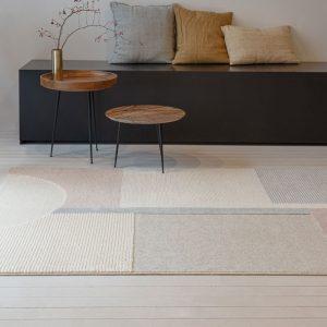 Vilnas paklāji