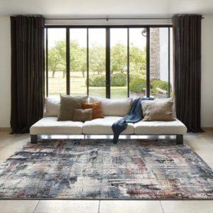 Dizaina paklāji