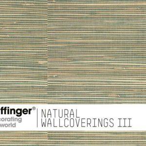 NATURAL WALLCOVERING III